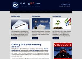 mailingjet.com