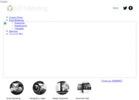 mailingmb.com