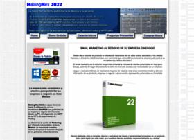 mailingmex.mx