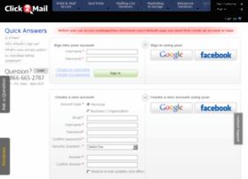 mailingonline.click2mail.com