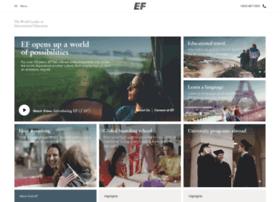 mailings.ef.com