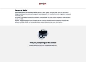 mailjet.workable.com