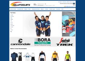 maillotciclista.com