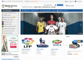 maillotdefoot2013-2014.com