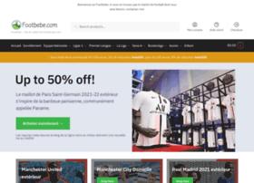 maillotfoot2014.com