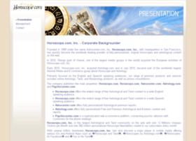 mailmaker.astrology.com