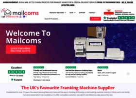 mailmark.mailcoms.co.uk