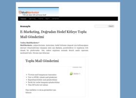 mailmarketer.net