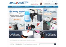 mailmetersupply.com
