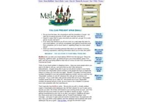mailmoat.com