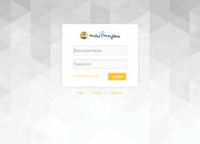 mailmops.com