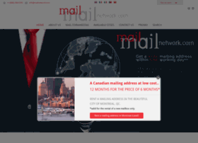 mailnetwork.com