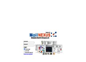 mailnexus.com