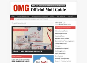 mailomg.com