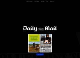 mailonline.newspaperdirect.com
