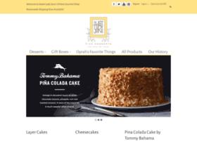 mailorder.sweetladyjane.com