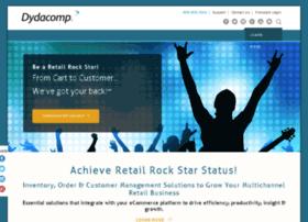 mailordercentral.com