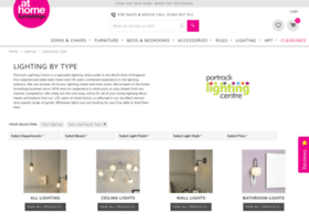mailorderlighting.co.uk