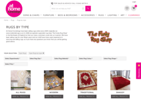 mailorderrugs.co.uk