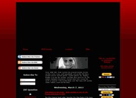 mailorderzombie.blogspot.com