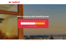 mailout.com
