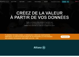 mailperformance.fr
