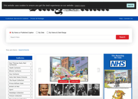 mailpictures.newsprints.co.uk