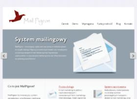 mailpigeon.pl