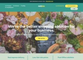 mailplus.com.au