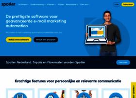 mailplus.nl