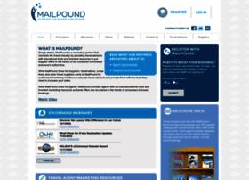 mailpound.com