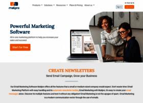 mailpro.com