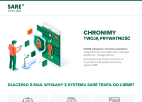 mailpro.pl