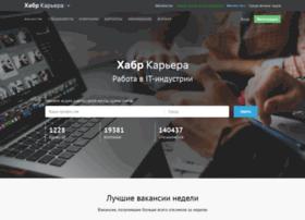 mailrugroup.hantim.ru