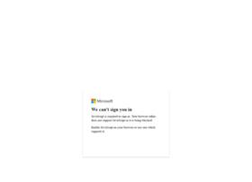 mailsclc.ecosur.mx