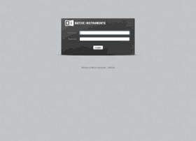 mailserver.native-instruments.de