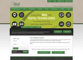 mailserviceslc.com