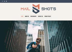 mailshotsuk.co.uk