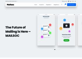 mailsoc.com