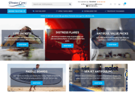 mailspeedmarine.com