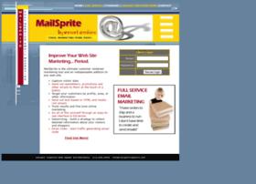 mailsprite.com