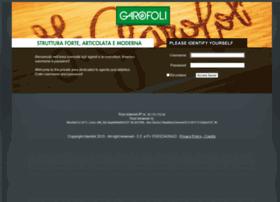 mailsrv.garofoli.com