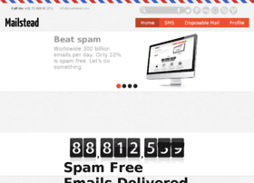 mailstead.com