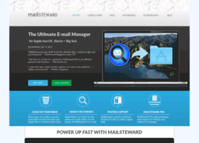 mailsteward.com
