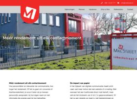 mailstreet.nl