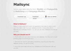 mailsync.li