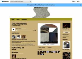 mailthehorse.bandcamp.com