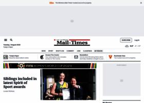 mailtimes.com.au