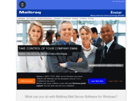 mailtraq.com