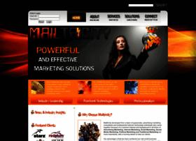 mailtricity.com